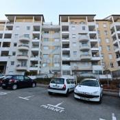 Chambéry, 3 pièces, 80 m2