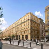produit d'investissement Appartement 1 pièce Marseille 2ème