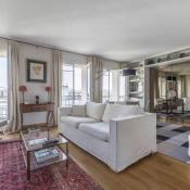 Neuilly sur Seine, Wohnung 3 Zimmer, 70 m2