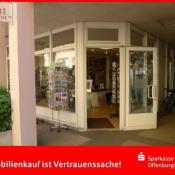 Offenburg,