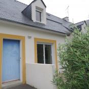 vente Maison / Villa 2 pièces Tregunc