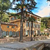 Toulon, Property 14 rooms, 800 m2