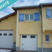 vente Maison / Villa 7 pièces La Batie Neuve