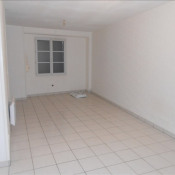 Location appartement Aulnay 428€ CC - Photo 3