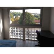 Chaville, Studio, 16,01 m2