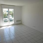 location Appartement 1 pièce Vierzon