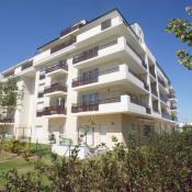 vente Appartement 5 pièces Carrières sous Poissy