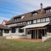 vente Maison / Villa 8 pièces La Wantzenau