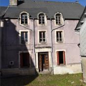 Besse et Saint Anastaise, Maison / Villa 12 pièces, 190 m2