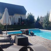 vente Maison / Villa 1 pièce Wittenheim