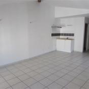 vente Appartement 2 pièces Clermont-l'Hérault