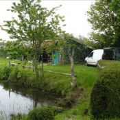 Vente terrain Josselin 24 000€ - Photo 6