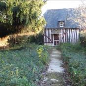 Vente maison / villa Danestal