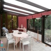 vente Maison / Villa 7 pièces Arnouville les Gonesse