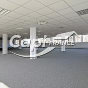 Lozanne, 460 m2