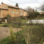 Laizé, Maison / Villa 6 pièces, 120 m2
