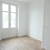 Biarritz, Wohnung 2 Zimmer, 36 m2
