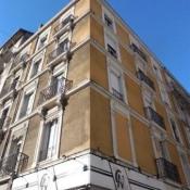 produit d'investissement Appartement 1 pièce Grenoble