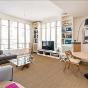 vente de prestige Appartement 2 pièces Paris 8ème