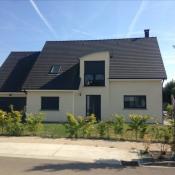 vente Maison / Villa 5 pièces Le Mesnil Esnard