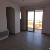 Location appartement St raphael 584€ CC - Photo 3