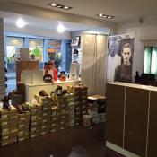 location Boutique 2 pièces Lyon 1er
