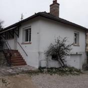 Marsannay la Côte, Maison / Villa 5 pièces, 79,63 m2