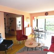 vente Appartement 3 pièces St Jean de Luz