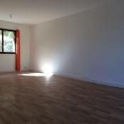 Cannes, Appartement 2 pièces, 57 m2