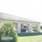 location Maison / Villa 263 pièces Bergerac Sud