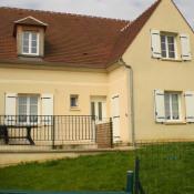 location Maison / Villa 6 pièces Janville
