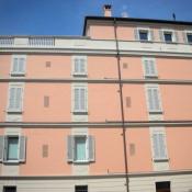 Bologne, Appartement 3 pièces, 55 m2