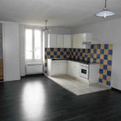 location Appartement 2 pièces Mazamet
