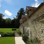 vente Maison / Villa 7 pièces Arcis-le-Ponsart