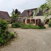 vente Maison / Villa 6 pièces La Cour Marigny