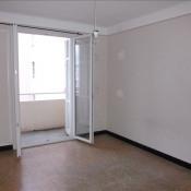 Rental apartment Ajaccio 850€cc - Picture 4
