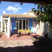 vente Maison / Villa 4 pièces Trausse