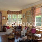 Benerville sur Mer, Maison / Villa 9 pièces, 280 m2