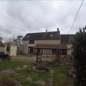 Sale house / villa 5 minutes de sens 145000€ - Picture 6