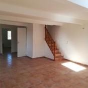 Sale apartment La ferte sous jouarre 159000€ - Picture 2