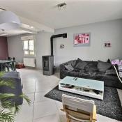 Beaune, Apartment 4 rooms, 74 m2