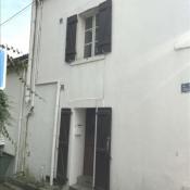 Vente maison / villa Auray 75000€ - Photo 2