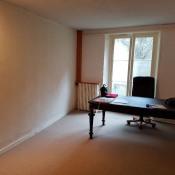 Dourdan, Studio, 27,53 m2