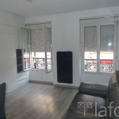 Location appartement Clamart