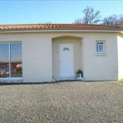 Vente maison / villa La Rivière