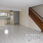 Morlaàs, Maison / Villa 4 pièces, 90 m2