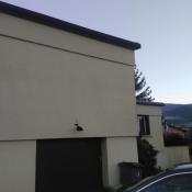 location Maison / Villa 5 pièces La Terrasse-sur-Dorlay