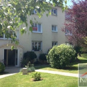vente Appartement 4 pièces La Celle Saint Cloud