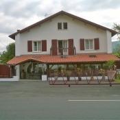 Saint Jean Pied de Port, Villa 9 pièces, 268 m2