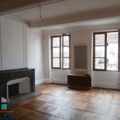 Saint Sever, Appartement 3 pièces, 84,33 m2